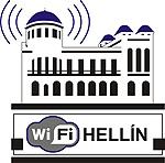 WiFi en BiblioRed